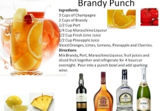 b_Brandy_Punch