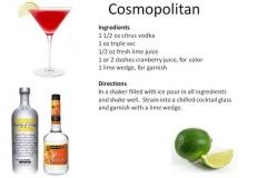 b_Cosmopolitan