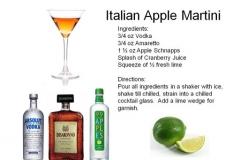 b_Martini_Italian_Apple
