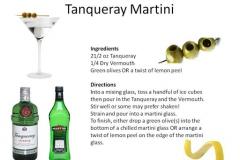 b_Martini_Tanqueray