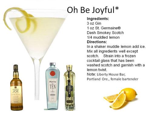 b_Oh_Be_Joyful