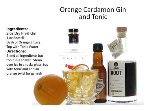 b_Orange_Cardamon_Gin_And_Tonic