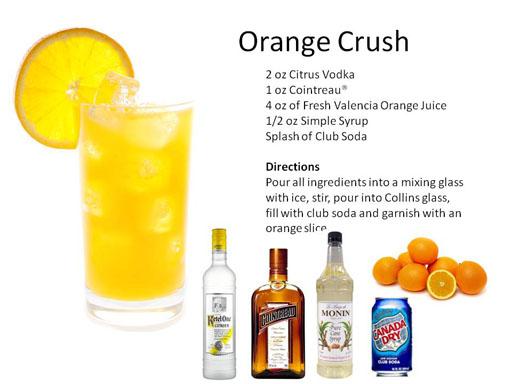b_Orange_Crush
