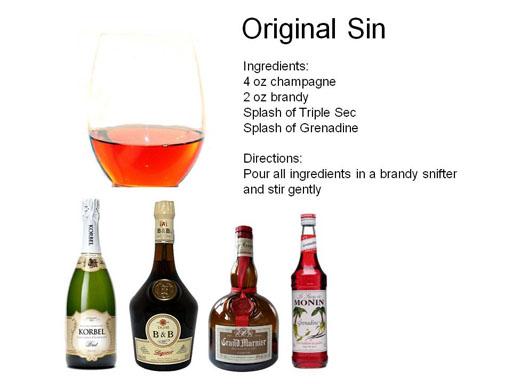 b_Original_Sin