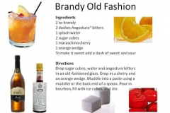 b_Old_Fashion_Brandy