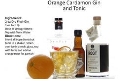 b_Orange_Cardamon_Gin_And_Tonic