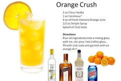 b_Orange_Crush