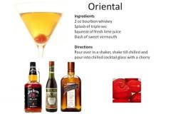 b_Oriental