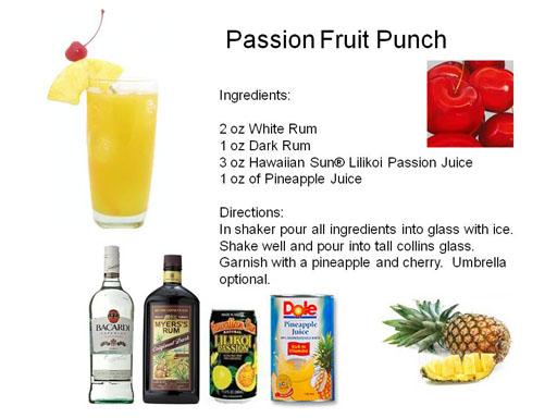 b_Passion_Fruit_Punch