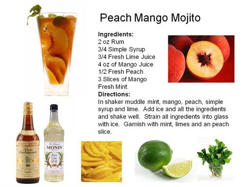 b_Peach_Mango_Mojito