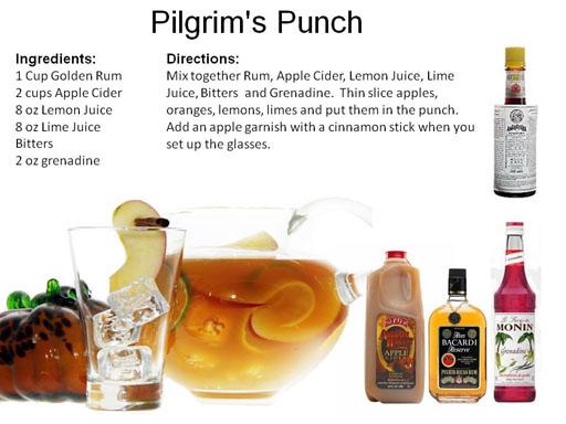 b_Pilgrams_Punch