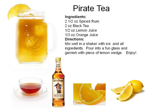 b_Pirates_Tea