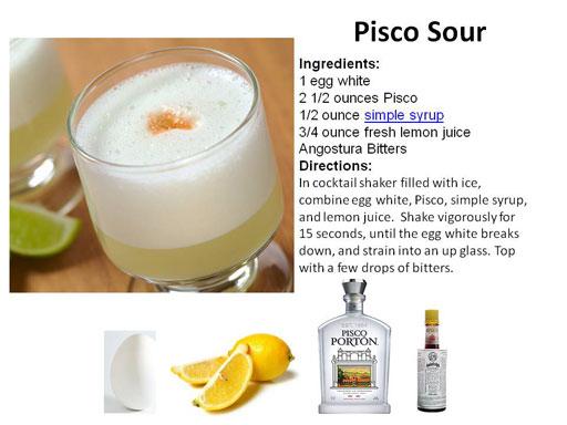 b_Pisco_Sour