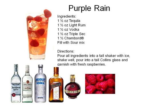 b_Purple_Rain