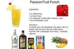 b_Passion_Fruit_Punch