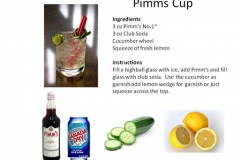 b_Pimms_Cup
