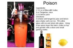 b_Poison