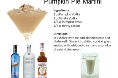b_Pumpkin_Pie_Martini