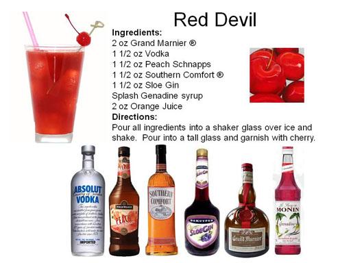 b_Red_Devil