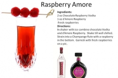 b_Raspberry_Amour
