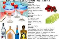 b_Red_White_And_Blue_Margarita