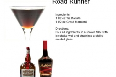 b_Road_Runner