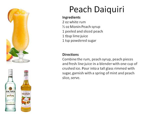 b_Daiquiri_Peach