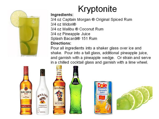 b_Kryptonite
