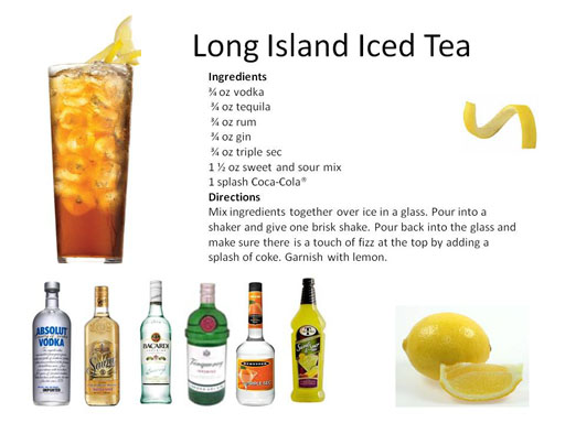 b_Long_Island_Ice_Tea