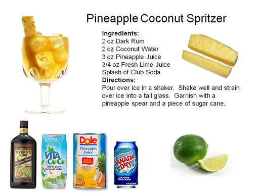 b_Pineapple_Coconut_Spritzer