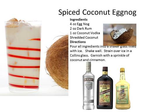b_Spiced_Coconut_Eggnog