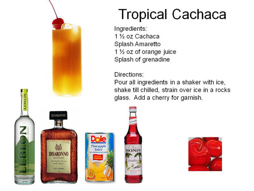b_Tropical_Cachaca