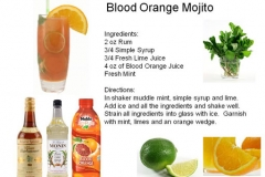 b_Blood_Orange_Mojito