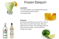 b_Daiquiri_Frozen