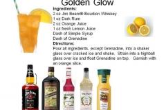 b_Golden_Glow