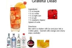 b_Grateful_Dead