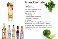 b_Island_Swizzle