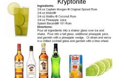 b_Kryptonite