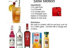b_Slow_Motion