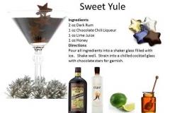 b_Sweet_Yule
