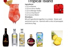 b_Tropical_Island