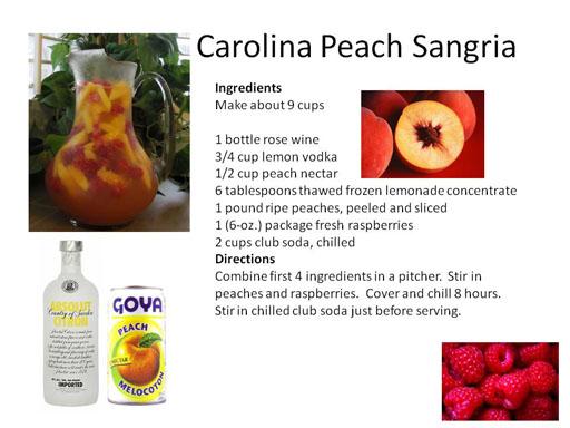 b_Sangria_Carolina_Peach
