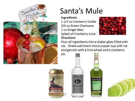 b_Santas_Mule