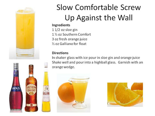 b_Slow_Comfortable_Screw_Up_Against_The_Wall