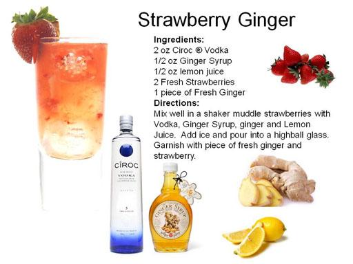 b_Strawberry_Ginger