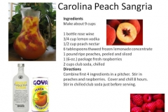 b_Sangria_Carolina_Peach