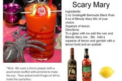 b_Scary_Mary