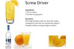 b_Screw_Driver
