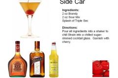 b_Side_Car
