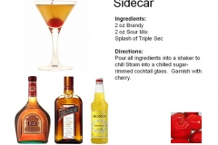 b_Sidecar